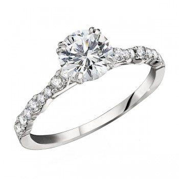 How to Buy Vintage Diamond Wedding Rings?