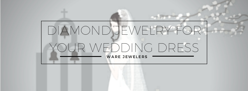 Ideas for Jewelry Engravings