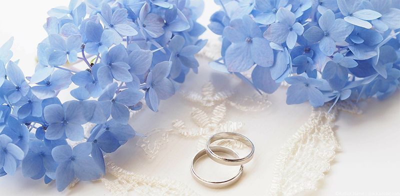 June Bridal Trends from Ware Jewelers