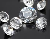 Myths About Diamond Jewelry