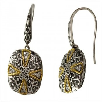 Custom Design Jewelry Caters to Your Every Desire