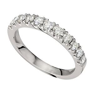 diamond-bands-ware-jewelers