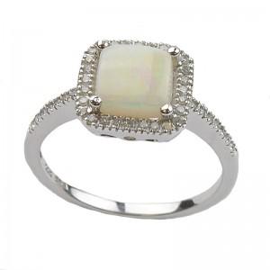 gemstone ring Auburn AL