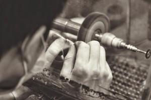 Maintenance & Repairing Services
