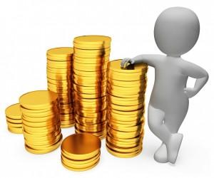 cash-2395782_960_720