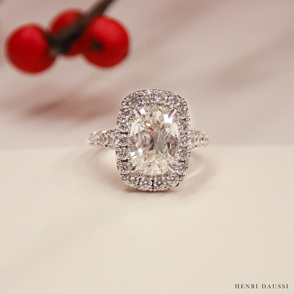 Shop Diamond Wedding Rings Online