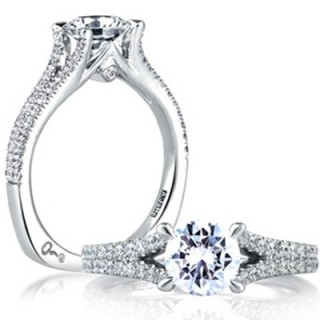 http://www.warejewelers.com/upload/page/page_product/1428490256a.jaffe1.jpg