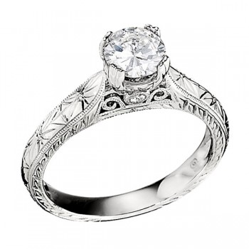 http://www.warejewelers.com/upload/product/28354er.jpg
