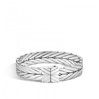 http://www.warejewelers.com/upload/product/JBRA5190.jpg