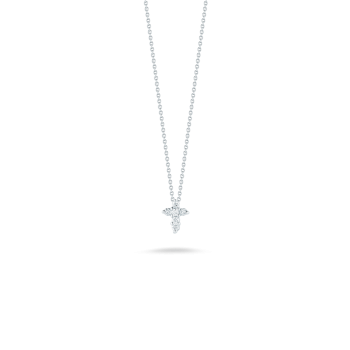 http://www.warejewelers.com/upload/product/Roberto-Coin-Tiny-Treasures-18K-White-Gold-Baby-Cross-Pendant-with-Diamonds-001883AWCHX0.png