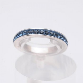http://www.warejewelers.com/upload/product/jmsr1245.jpg