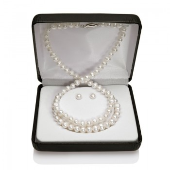 http://www.warejewelers.com/upload/product/warejewelers_PJEW0870.jpg