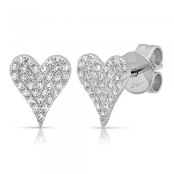http://www.warejewelers.com/upload/product/z_sc55006928.jpg