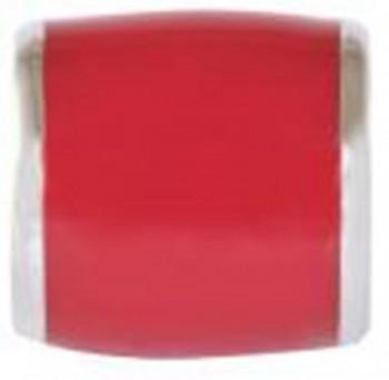 https://www.warejewelers.com/upload/product/1376424959bead0004.jpg