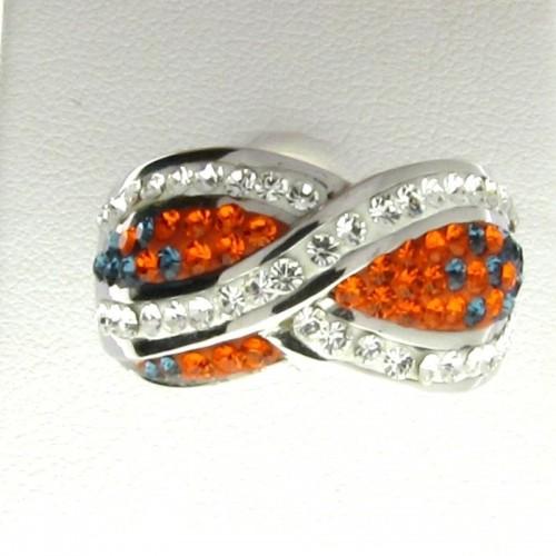 https://www.warejewelers.com/upload/product/1377803973jmsr2003.jpg