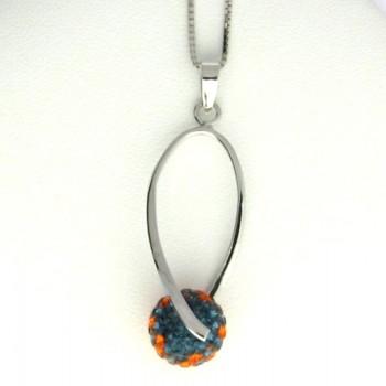 https://www.warejewelers.com/upload/product/1377804276jpen2826.jpg