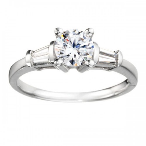 https://www.warejewelers.com/upload/product/2125849076/me810.jpg