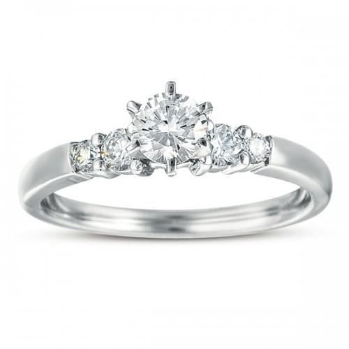 https://www.warejewelers.com/upload/product/2125849076/rm504.jpg