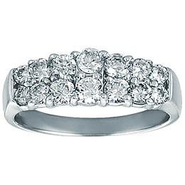 https://www.warejewelers.com/upload/product/2125849076/wr590.jpg