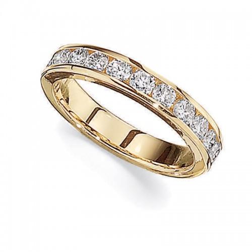 https://www.warejewelers.com/upload/product/2400yg.jpg