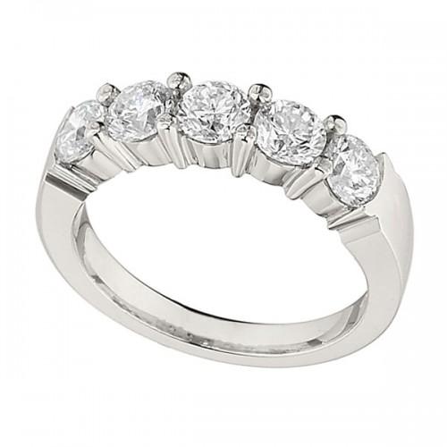 https://www.warejewelers.com/upload/product/24831wb.jpg
