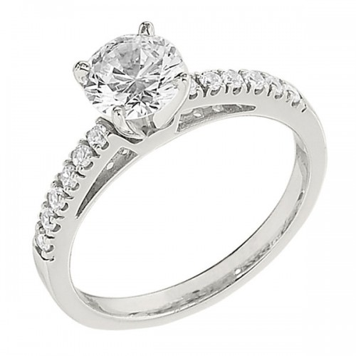 https://www.warejewelers.com/upload/product/25676er.jpg