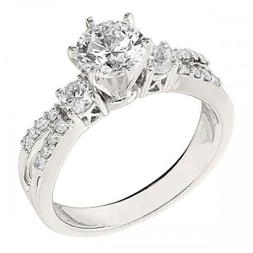 https://www.warejewelers.com/upload/product/26431er.jpg