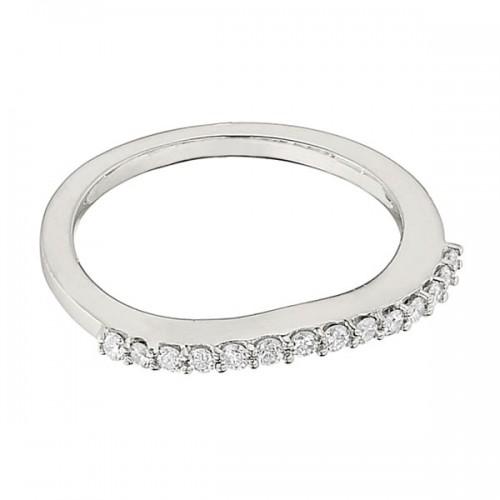 https://www.warejewelers.com/upload/product/26433wb.jpg