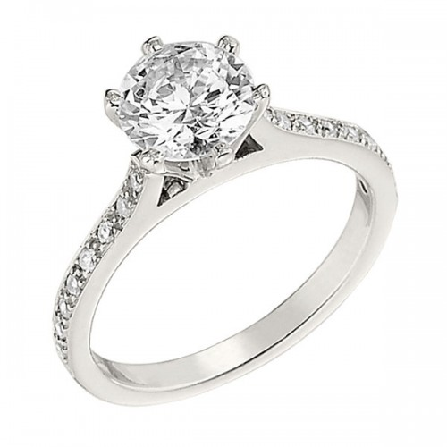https://www.warejewelers.com/upload/product/26890er.jpg
