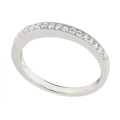 https://www.warejewelers.com/upload/product/27089wb.jpg