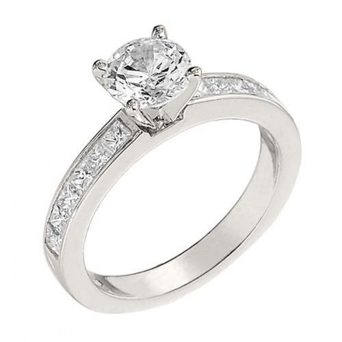 https://www.warejewelers.com/upload/product/27173er.jpg