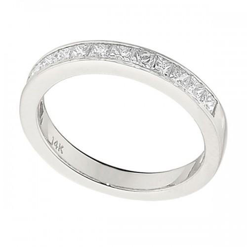 https://www.warejewelers.com/upload/product/27173wb.jpg