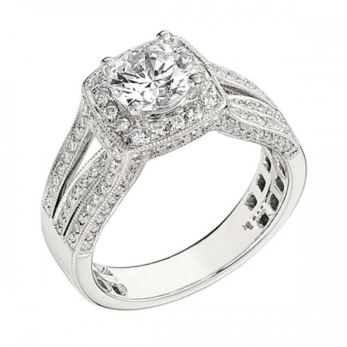 https://www.warejewelers.com/upload/product/27438er.jpg
