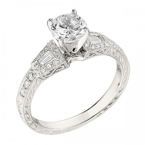 https://www.warejewelers.com/upload/product/27450er.jpg