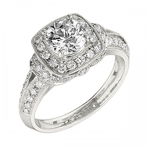 https://www.warejewelers.com/upload/product/27454er.jpg