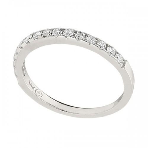 https://www.warejewelers.com/upload/product/27734wb.jpg