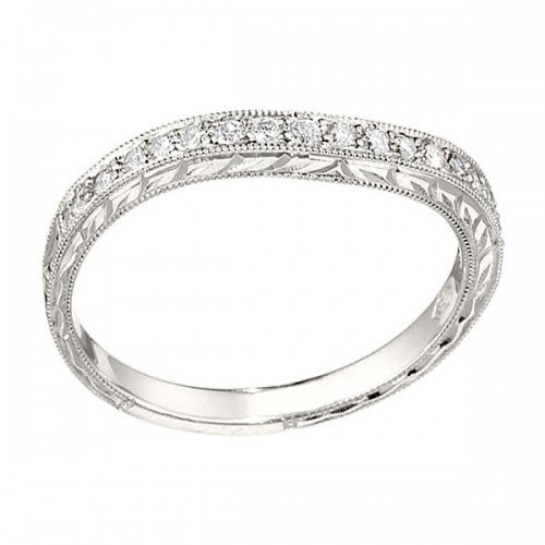 https://www.warejewelers.com/upload/product/27798wb.jpg