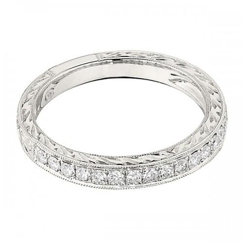https://www.warejewelers.com/upload/product/27861wb.jpg