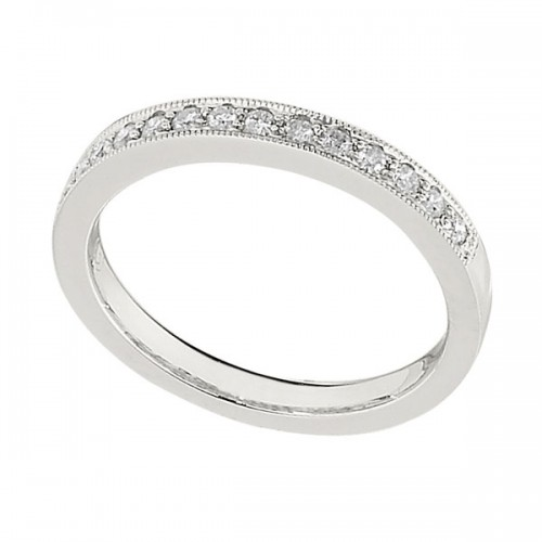 https://www.warejewelers.com/upload/product/27891wb.jpg