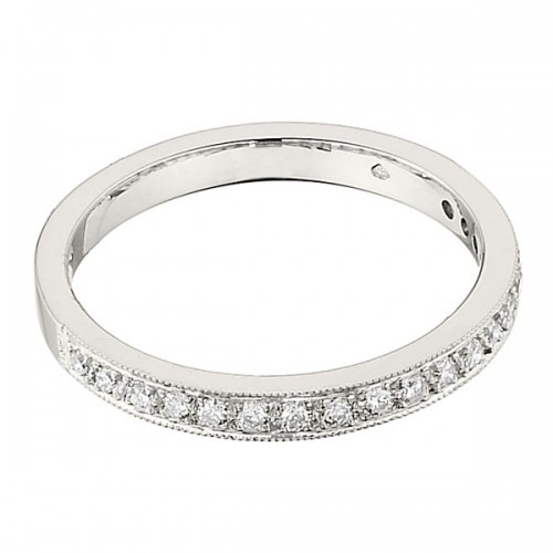 https://www.warejewelers.com/upload/product/27892wb.jpg