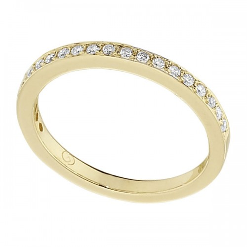 https://www.warejewelers.com/upload/product/27901wb.jpg