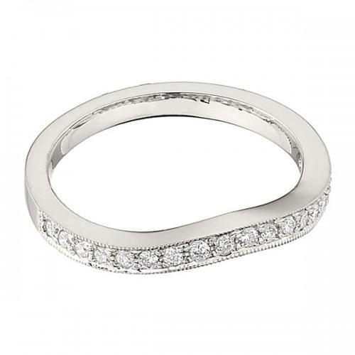 https://www.warejewelers.com/upload/product/27911wb.jpg