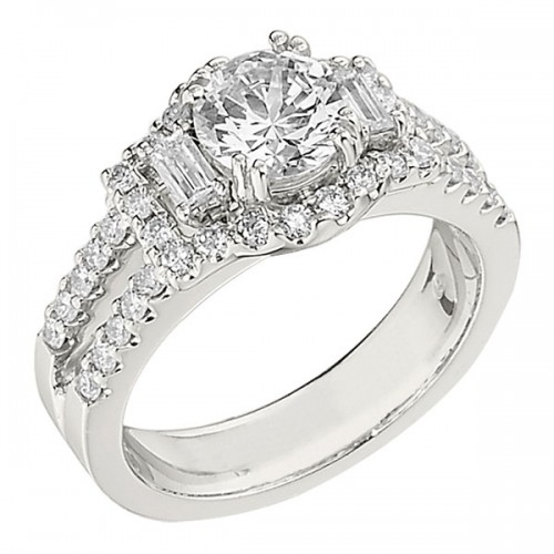 https://www.warejewelers.com/upload/product/27995er.jpg