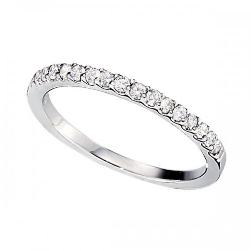 https://www.warejewelers.com/upload/product/28055wb.jpg