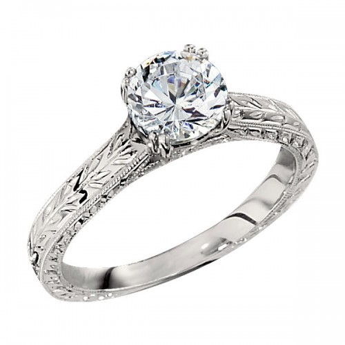 https://www.warejewelers.com/upload/product/28099er.jpg