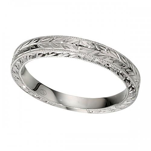 https://www.warejewelers.com/upload/product/28099wb.jpg