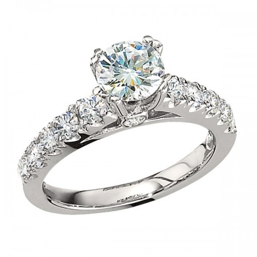 https://www.warejewelers.com/upload/product/28132er.jpg
