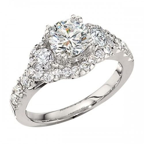 https://www.warejewelers.com/upload/product/28214er.jpg