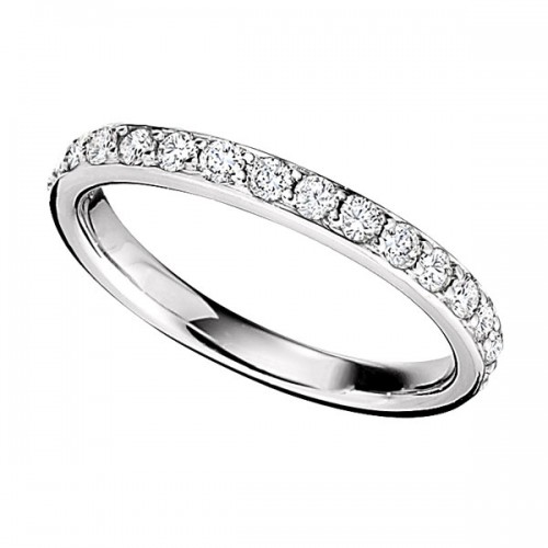 https://www.warejewelers.com/upload/product/28218wb.jpg