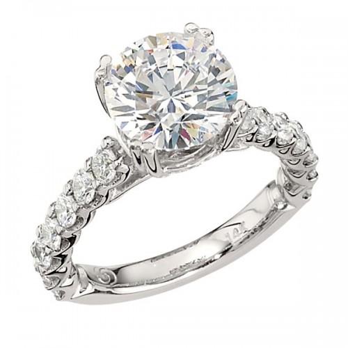 https://www.warejewelers.com/upload/product/28225er.jpg